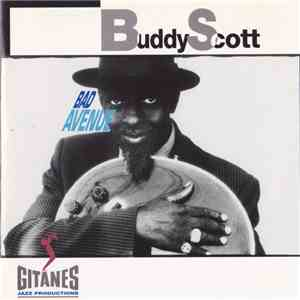 Buddy Scott  - Bad Avenue download