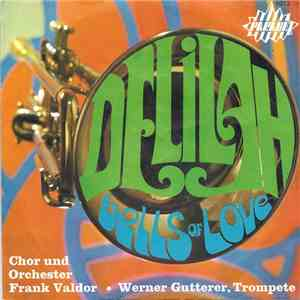 Frank Valdor Orchestra And Chorus - Delilah / Bells Of Love download