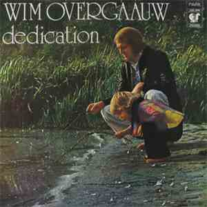 Wim Overgaauw - Dedication download
